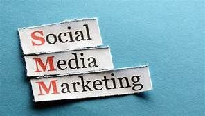 SOCIAL MEDIA MARKETING - Social Media Marketing company serves you neoteric Social Media campaign.