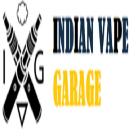 Buy vape online in india – Indian Vape Garage