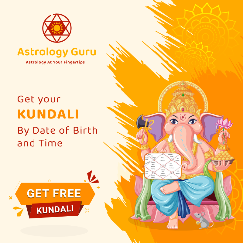 AstrologyGuru - Online Astrology Solution and Astrology-related Guidance.