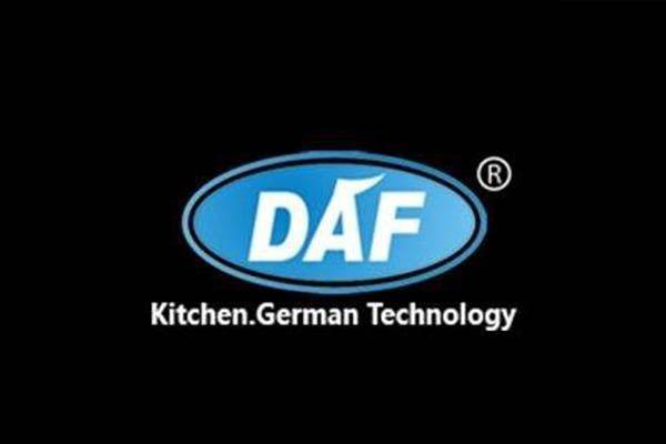 Modular Kitchen Designers
