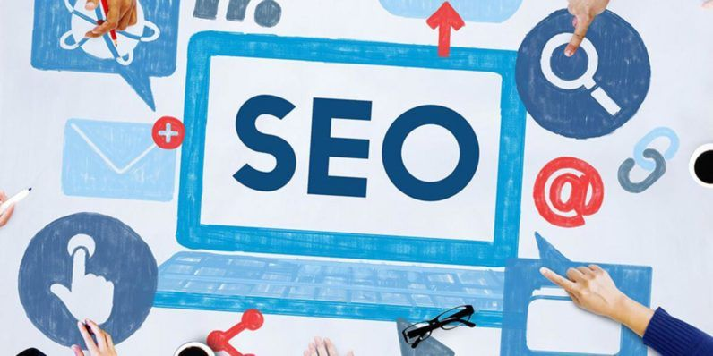Affordable Best Cheap SEO Company in India