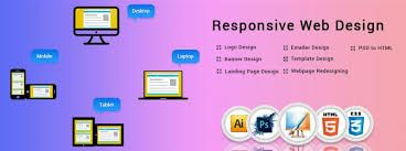 Apps Development of Application Services in Delhi