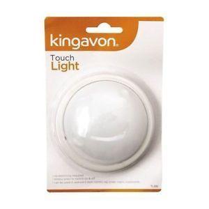 Touch Light Night | Light Bulbs Wholesale