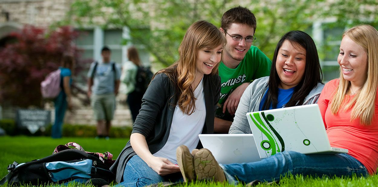 Study Abroad and Study Overseas Consultant in Dwarka