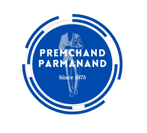 Premchand Parmanand - Clothing Store in Udaipur
