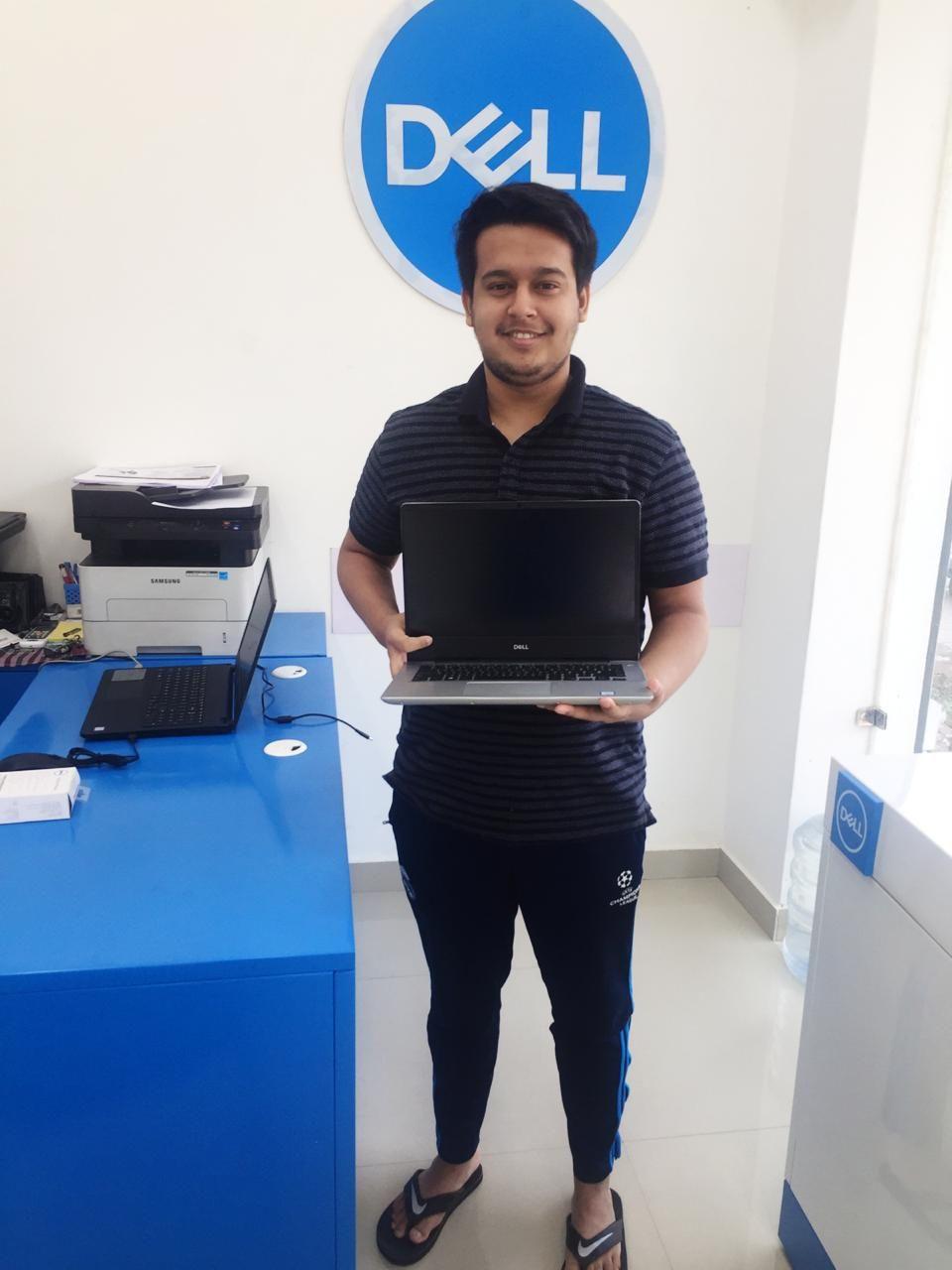 Best Budget Dell Inspiron 3000 Series – Digital dreams