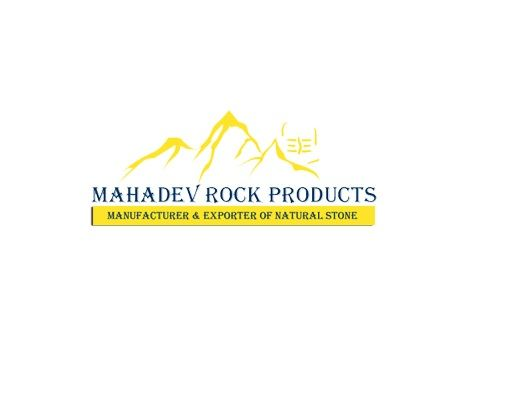 Best Granite Manufacturer in Hyderabad India