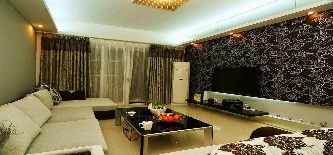 Godrej Properties Mulund Mumbai