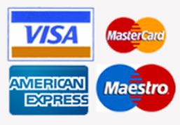Simple Process for Electronic Visa India