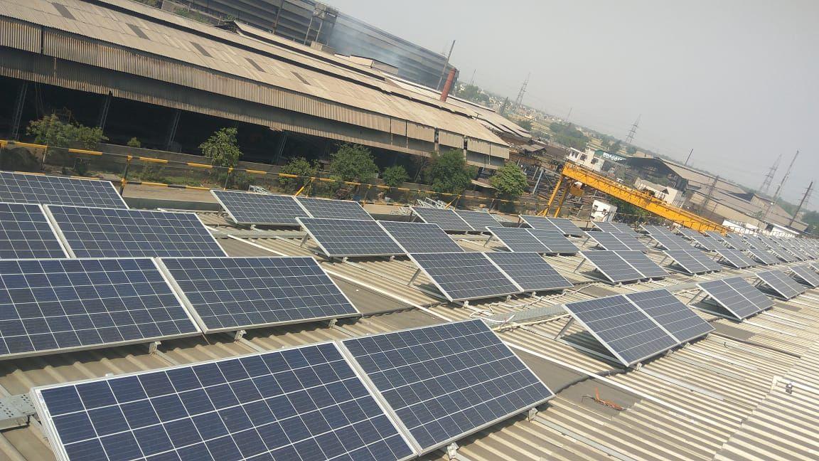 solar projects in patiala
