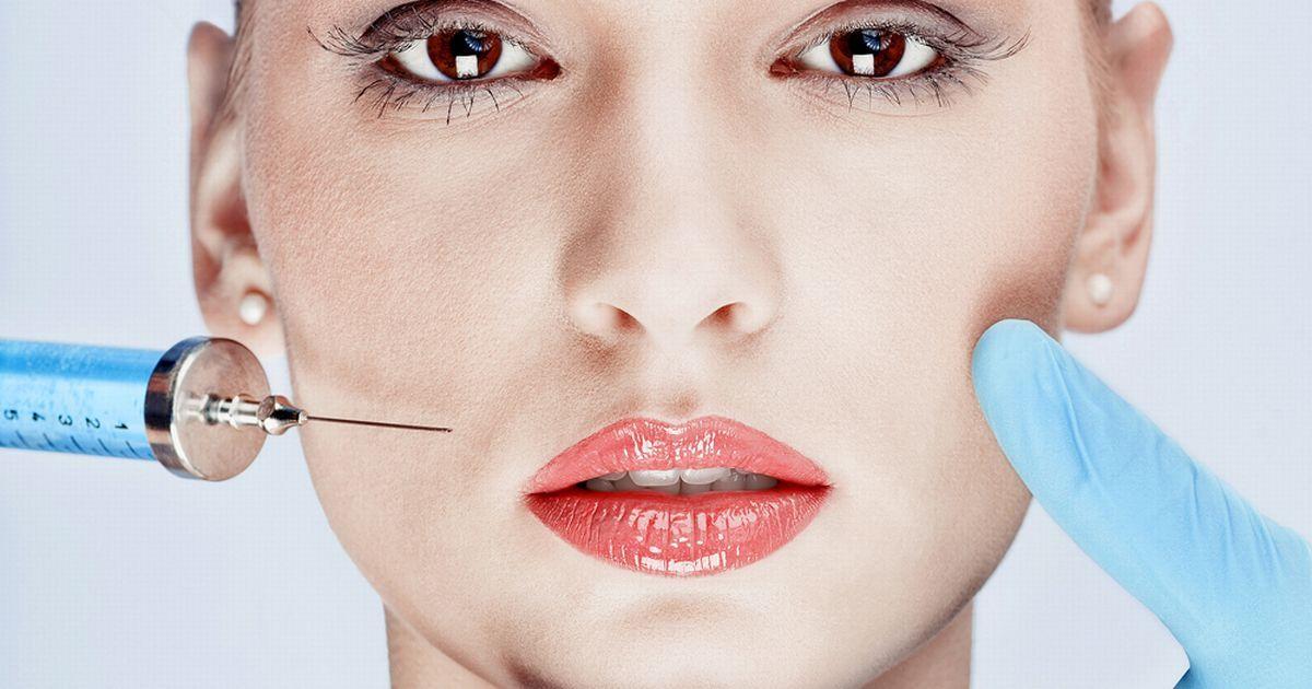 Best Face Filler Treatment in South Delhi