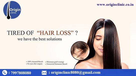 FUE Hair Transplant Clinics | Best Hair Transplant Doctors | Hair Growth Treatment