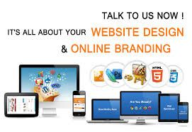 Web Development Company Kolkata, India |Website Development Companies - Golden Web Solution