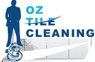 Tile Cleaning Melbourne - oztilecleaning