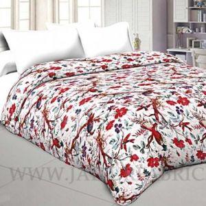 Buy All Types Comforters