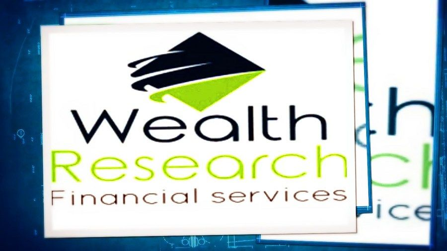 Stock Market Service Provider