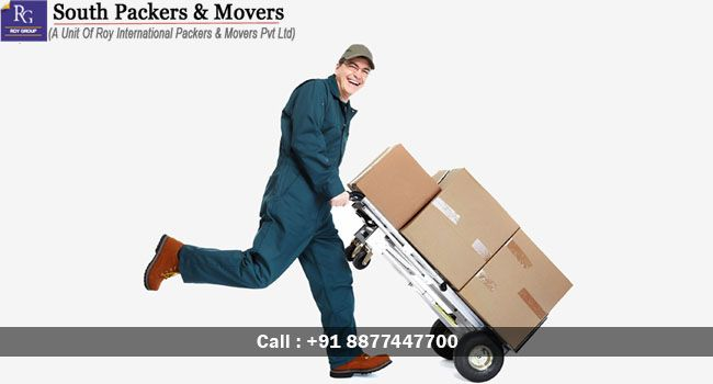 SPMINDIA packers and movers in Darbhanga-9570591198- expert packers movers