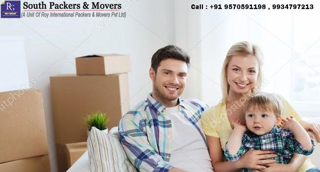 packers and movers in Bokaro-9570591198-SPMINDIA Bokaro packers movers