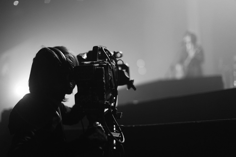 Creative and Professional Short Film makers in Delhi