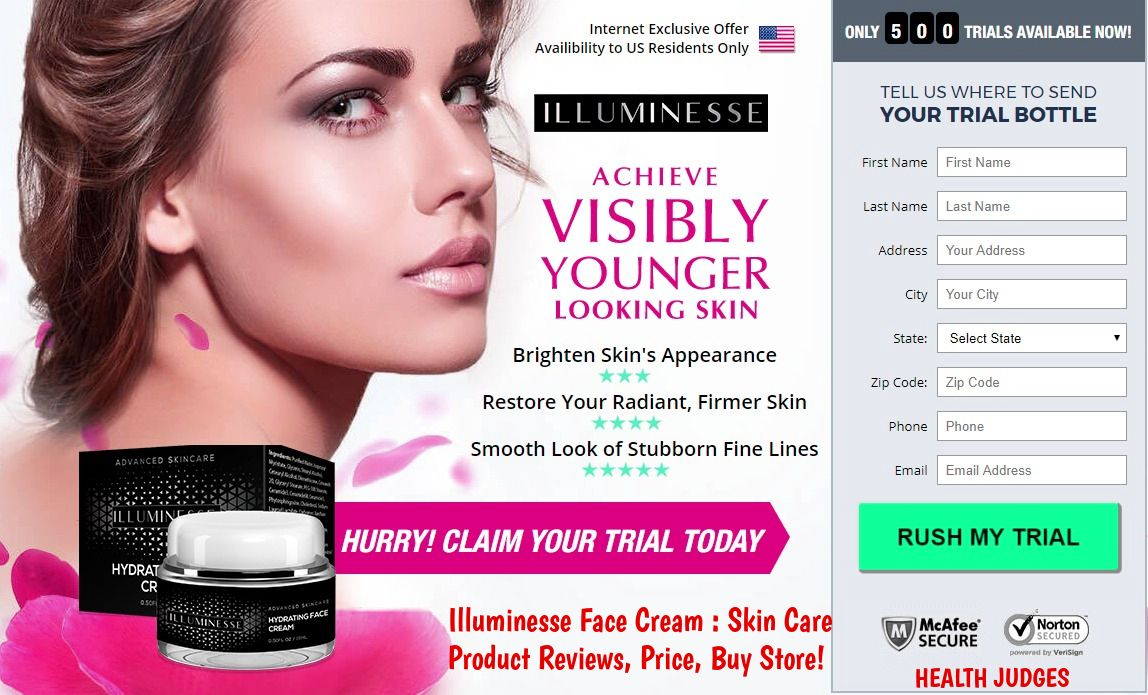 https://www.herbalsupplementreview.com/illuminesse-face-cream/