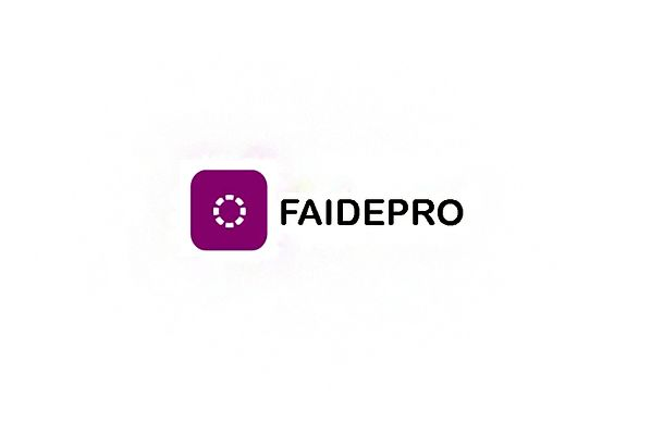 Get employment with FAIDEPRO
