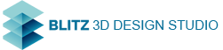 3D architectural exterior, interior rendering Services Company