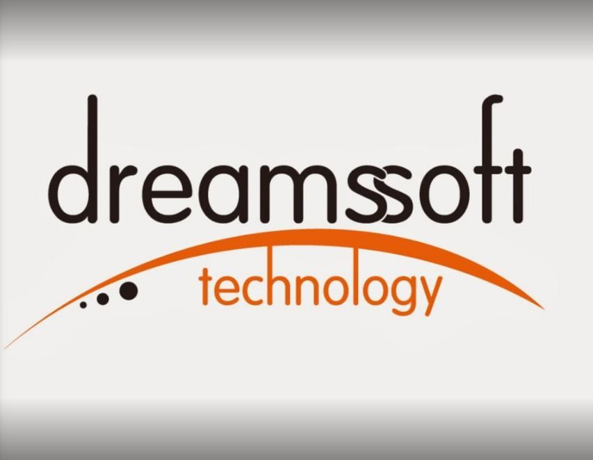 Dreams Soft Technology, Best Software training in jaipur