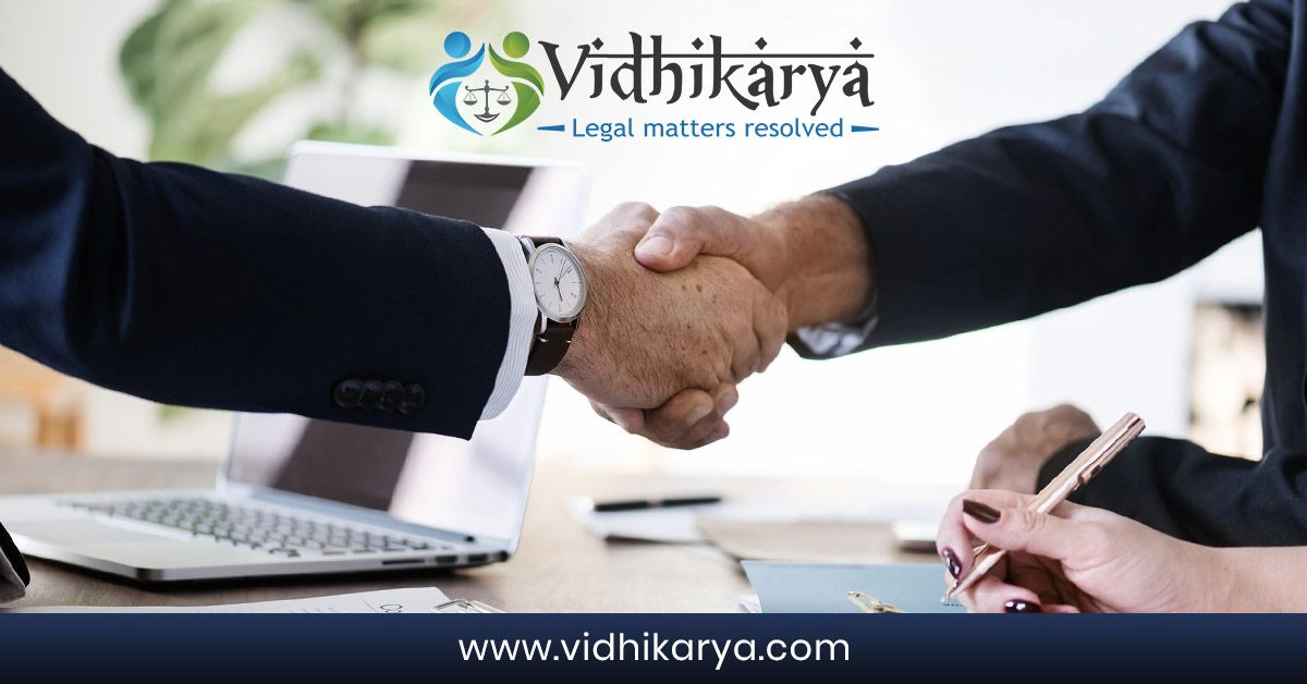Consult Lawyers in Bangalore
