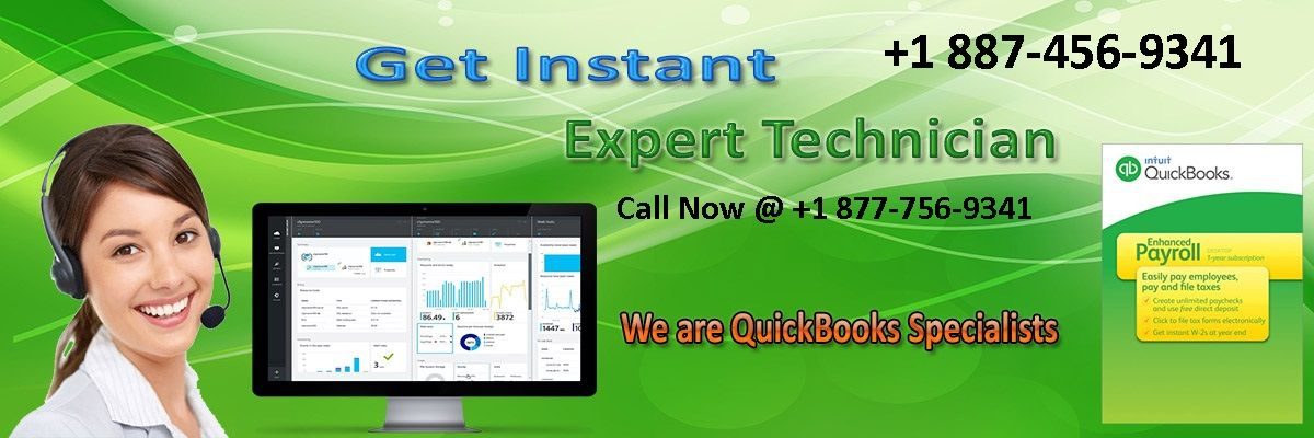 QuickBooks payroll || Support Number +1 877-756-9341 (Quickbooks support)