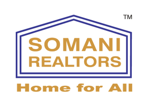 Somani Realtors | Top Real Estate Company in Kolkata