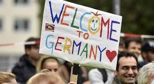 Germany Permanent Residency Consultants