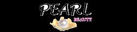 Fairness cream for women