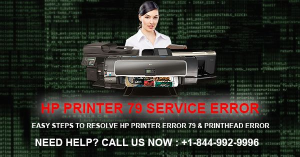 HP 5610, 5510 printer cartridge error override call now +1-844-992-9996