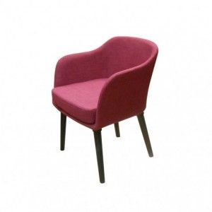 Get High Quality Manufactured Furniture For Hospitality