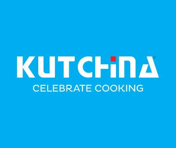 Kitchen Chimney Showroom in Behala