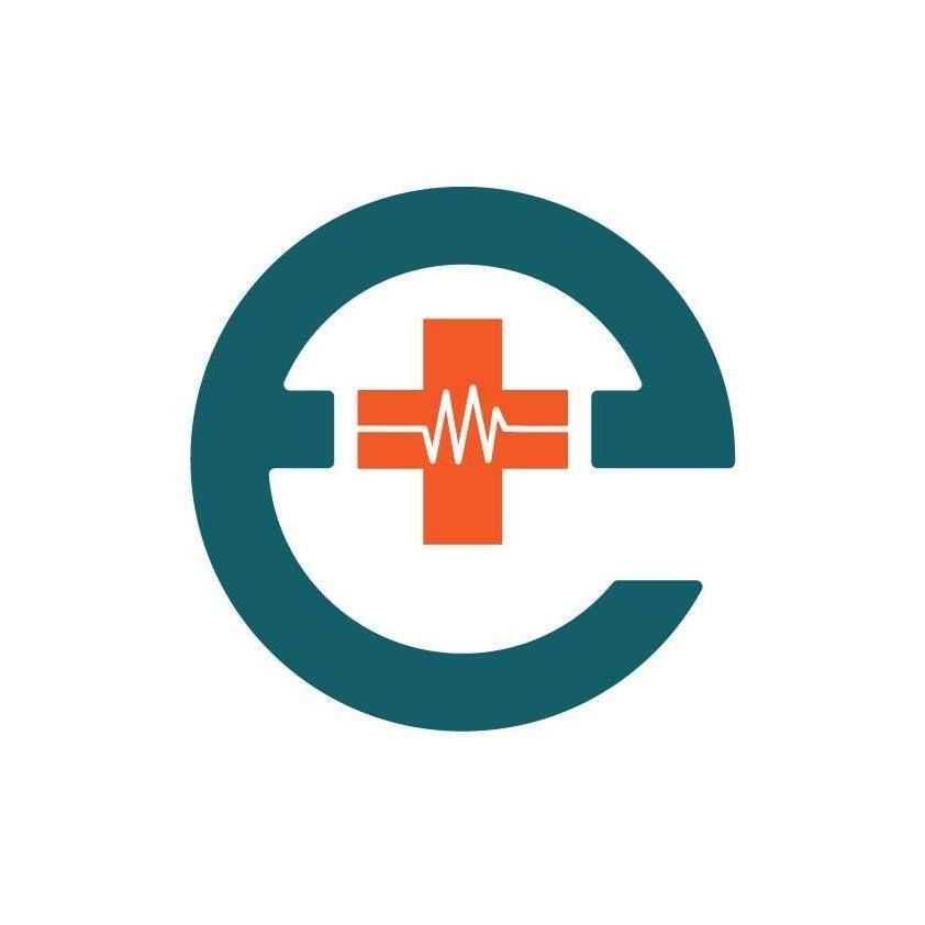 Online Doctor Appointment Platform