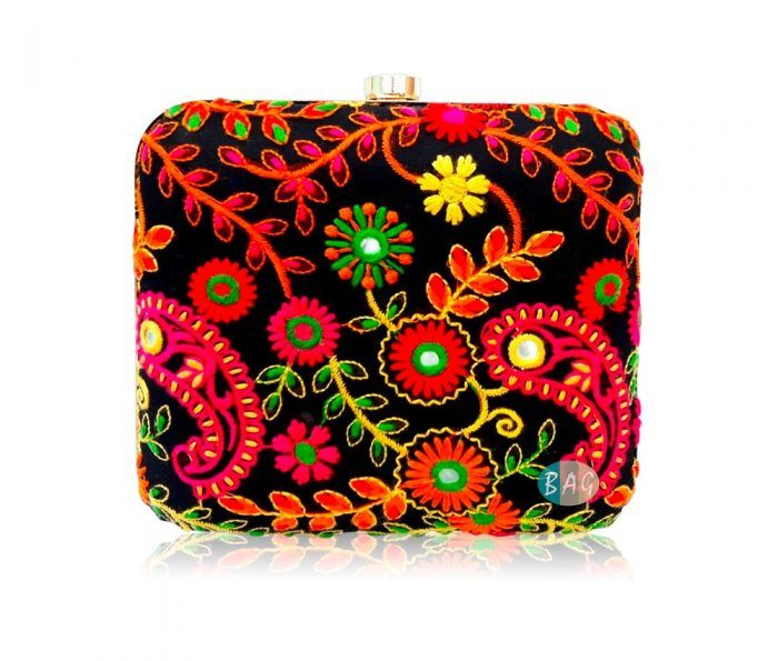 Clutch Bag Manufacturers in Delhi