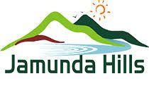Jamunda Hills