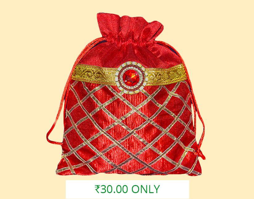 Indian Handicrafts Item