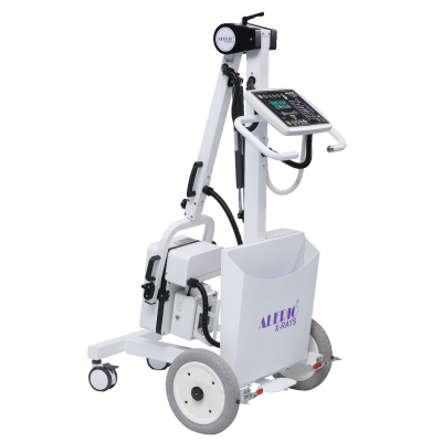 Dental x ray Machine Manufacturers