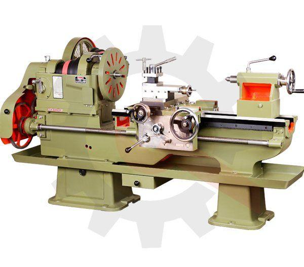 Rajkot Machine Tools