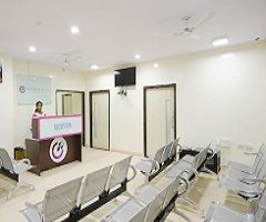 Best Infertility Centers in Hyderabad
