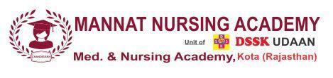 Best Nursing Coaching Institute in Chandigarh