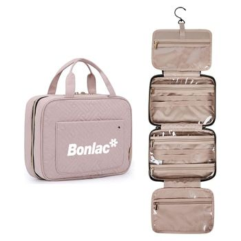 Buy Promotional Cosmetic Bags to Enhance Brand Visibility