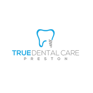 Airlie Beach Dental