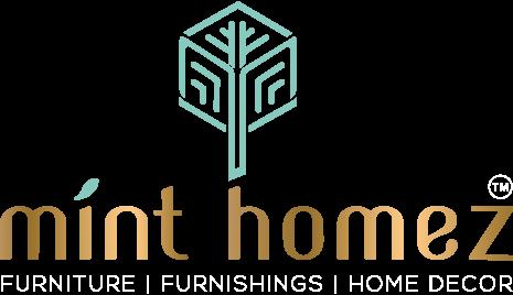 Minthomez - Visit Home decor Stores in Pune