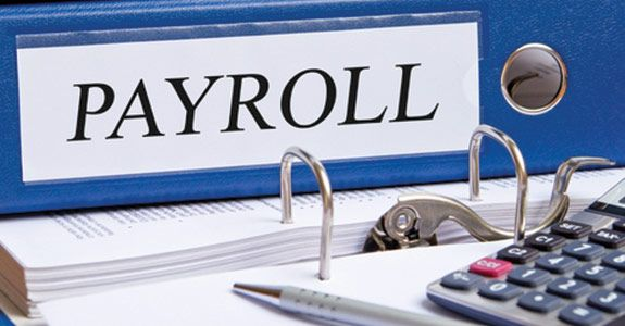 Payroll Management Services in India
