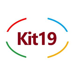 Kit19 - Marketing Automation Software