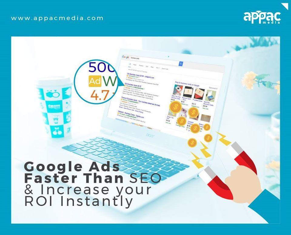 Advertising Agencies in Coimbatore