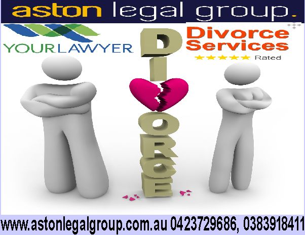 Best Divorce Lawyers Melbourne For Legal Support and Guidance